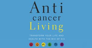 anticancer-living-mix-of-six