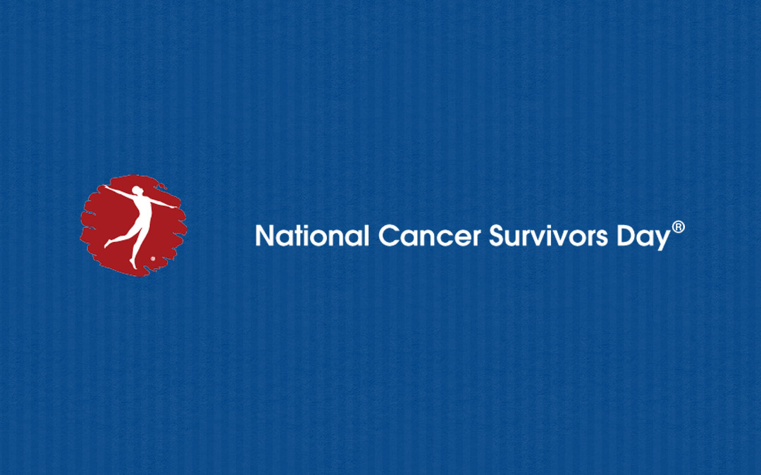 You Survived Cancer, But Can You Heal?