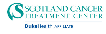 Scotland Health Care System Closer Care. Better by Far. Duke Health Affiliate in Cancer DukeHealth